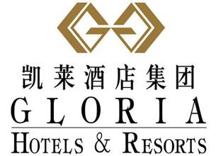 凯莱酒店集团|酒店恒温工程