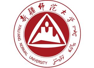 新疆师范大学|学校恒温工程