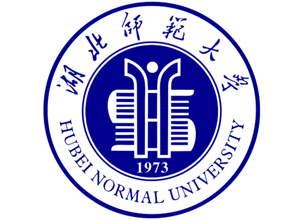 湖北师范大学 学校恒温工程