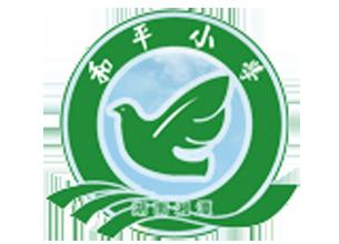 湘潭昭山示范区和平小学 学校恒温工程